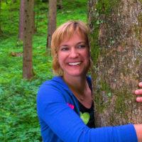 Ursa_zgodba-o-gozdovih