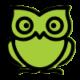 web_ucinki-gozdne-pedagogike_100x100